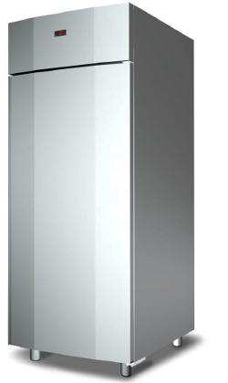 Zamrzovalna omara Model AF 10 BIG BT ICE