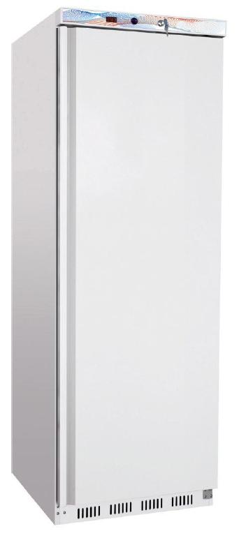 Hladilnik za shranjevanje živil ER 400
