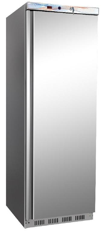 Hladilnik za shranjevanje živil ER 400 SS