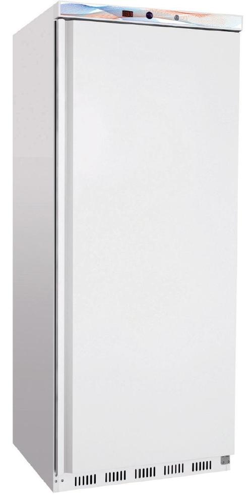 Hladilnik za shranjevanje živil ER 600