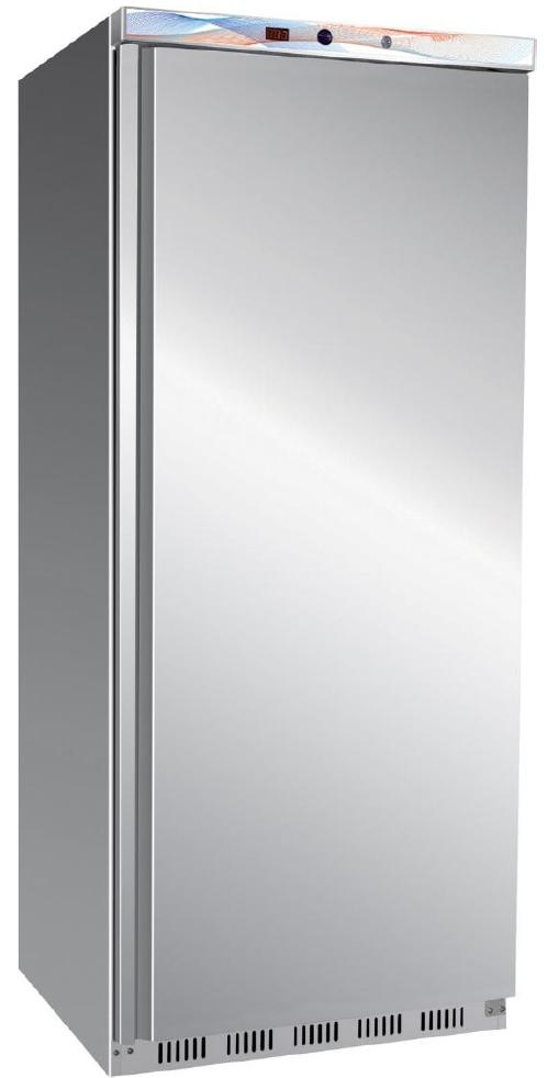 Hladilnik za shranjevanje živil ef 600ss
