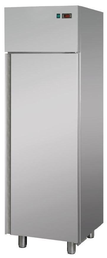 Hladilna omara Model MID 600L AF 06 MID TN