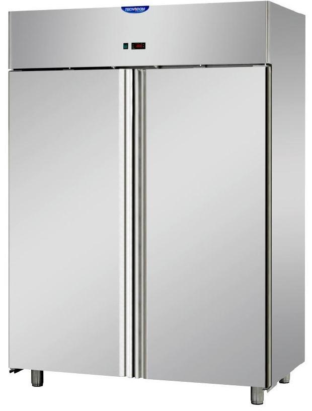Hladilna omara  Model MID 1200L  AF 12 MID TN