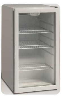 Namizni hladilnik za pijačo DKS 122