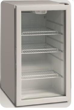 Namizni hladilnik za pijačo DKS 142