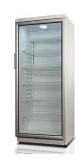Hladilnik za pijačo CD 290