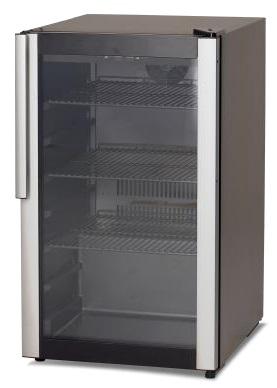 Podpultni hladilnik M 85