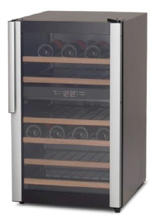 Hladilnik za vino W 32