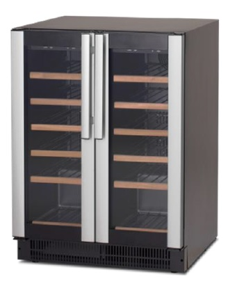 Hladilnik za vino W 38
