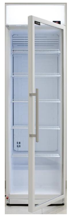 Hladilnik za pijačo HP 400