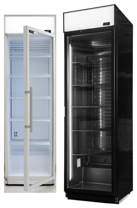 Hladilniki za prodajo pijač HP 400 LEL