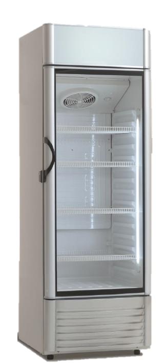 Hladilnik za pijačo NKK 381