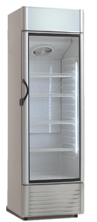 Hladilnik za pijačo KK 420