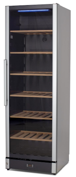Hladilnik za vino W 185