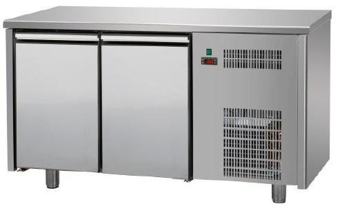 hladilni pult TF 02 MID 60