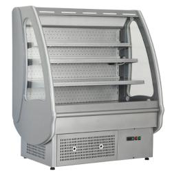 Odprti hladilniki HP 60/70 O