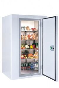 hladilne in zamrzovalne komore