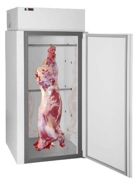 hladilna komora