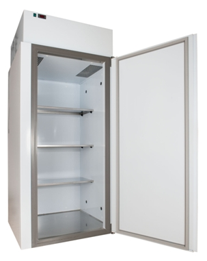 Mini hladilnica