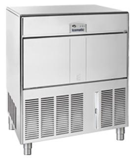 Ledomati ICEMATIC E90