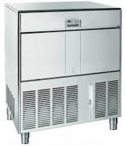 LEDOMAT ICEMATIC E 150