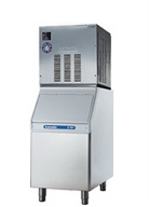Ledomat ICEMATIC F 120