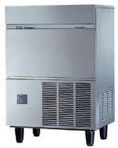 Ledomat ICEMATIC F 125 C