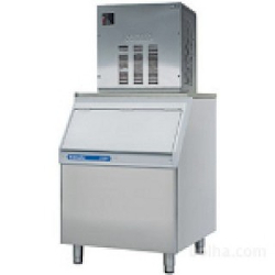 Ledomat ICEMATIC F 200