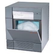 ledomati za drobljen led f 80 c