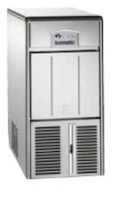 Ledomat ICEMATIC E 21 NANO