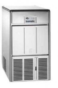 Ledomat ICEMATIC E 25