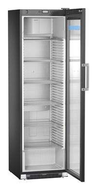 Hladilniki za pijačo LIEBHERR   FKDv 4523 Premium plus