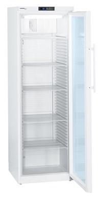 Hladilna omara za medicino, farmacijo in laboratorije  LIEBHERR MKv 3913