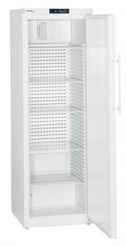 Hladilna omara za medicino, farmacijo in laboratorije  LIEBHERR MKv 3910