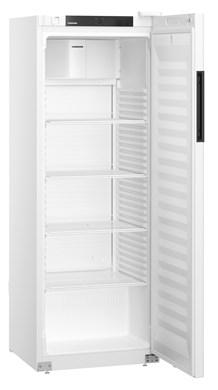 hladilnik liebherr