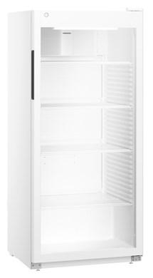 hladilniki za pijaco