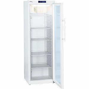 Hladilna omara za medicino, farmacijo in laboratorije  LIEBHERR LKv 3913
