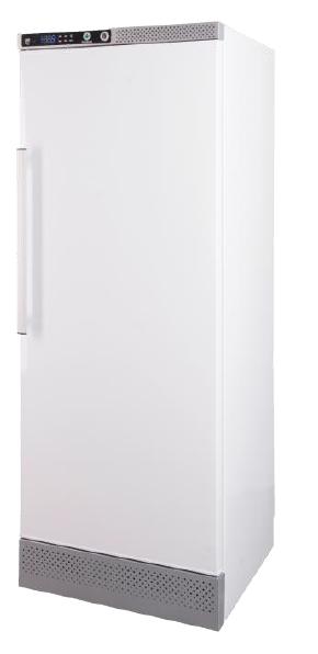 Hladilnik za medicino, farmacijo in laboratorije AKS 337 MED