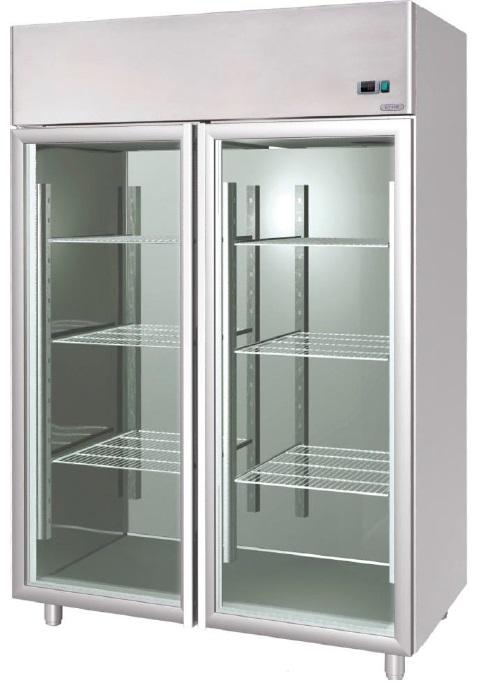Hladilna omara za medicino, farmacijo in laboratorije AF 14 MID TN MED PV