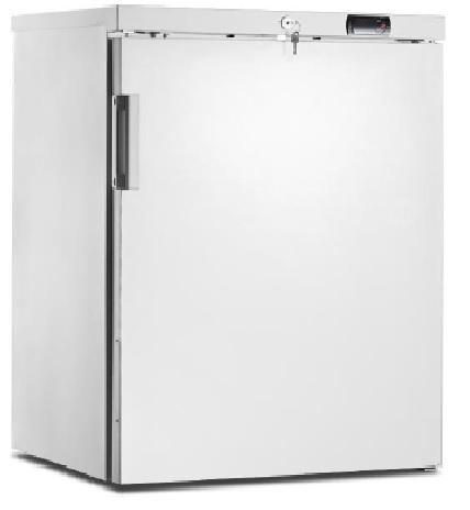 Hladilnik za medicino, farmacijo in laboratorije HO 150 W MED
