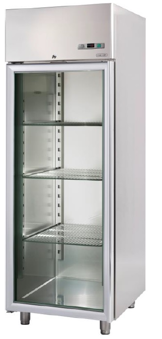 Hladilna omara za medicino, farmacijo in laboratorije af 07 mid tn pv