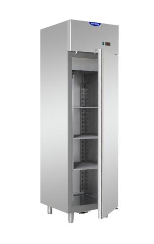 Hladilna omara za medicino, farmacijo in laboratorije af 07 mid tn med