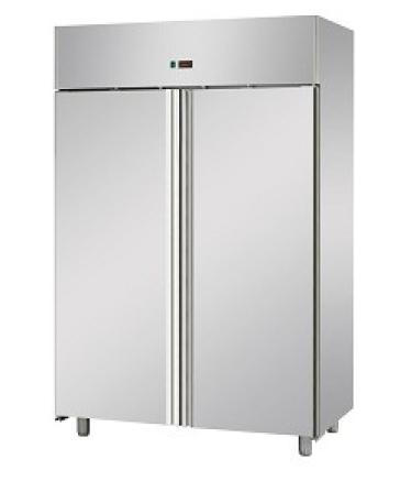 Hladilna omara za medicino, farmacijo in laboratorije AF 14 MID TN MED