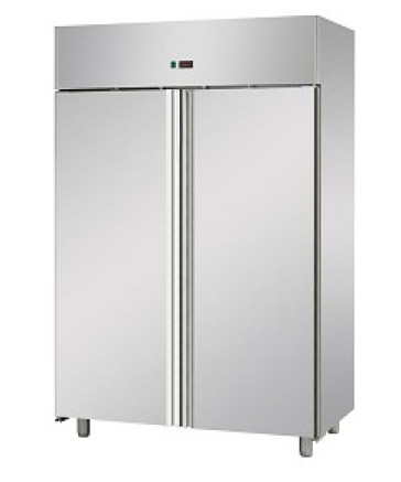 hladilne omare za medicino
