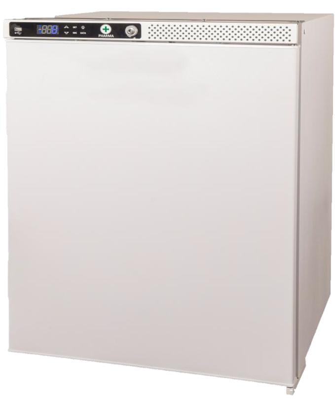 Hladilnik za medicino, farmacijo in laboratorije AKS 157 MED