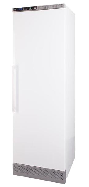 Hladilnik za medicino, farmacijo in laboratorije AKS 397 MED