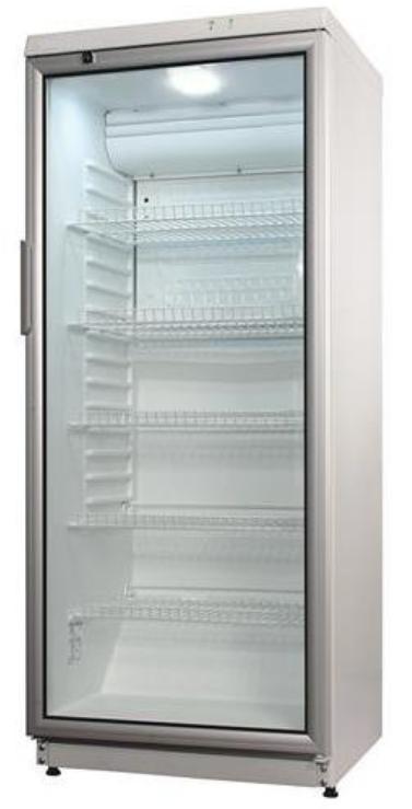 Hladilnik za pijačo HP 290