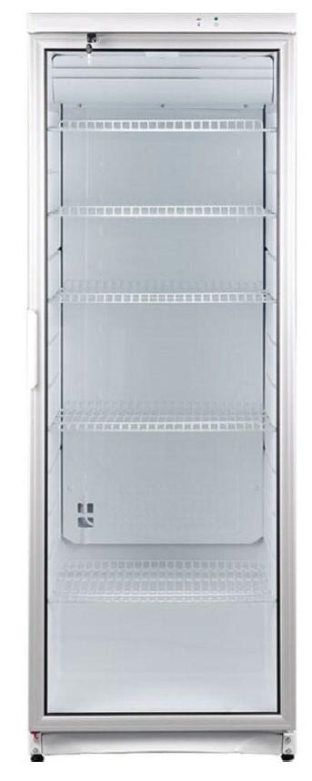 Hladilnik za pijačo HP 350