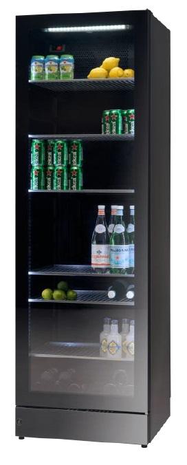 Hladilnik za pijačo MFG 185