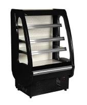 Odprti hladilnik HP 90/70 O